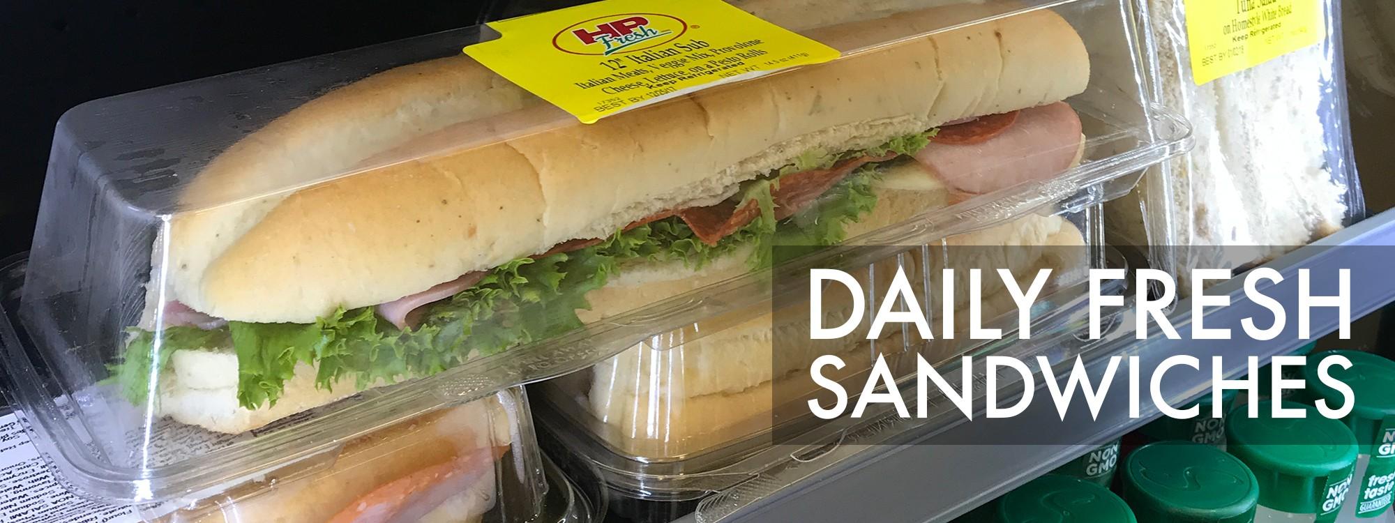 FreshSandwiches.jpg